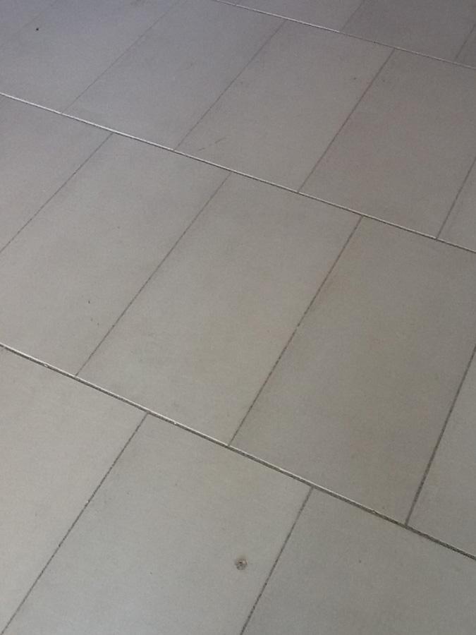Pavimenti in marmo Montebelluna